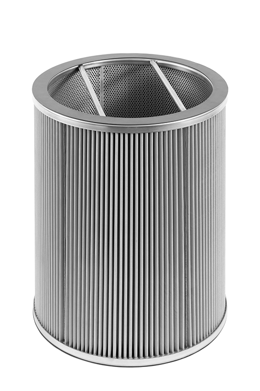 B2MC Toile Metallique Vendee Panier Filtrant (1) Morgane Thomas 109